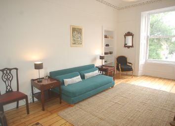 2 bed flat to rent in Colinton Road, Edinburgh EH10