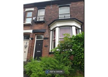 Thumbnail Room to rent in Thicketford Road, Bolton