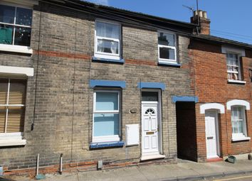 Thumbnail 3 bed property to rent in St Julian Grove, Colchester, Essex