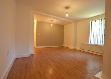 Thumbnail 1 bed flat to rent in Bronte, Woodlands Village, Wakefield