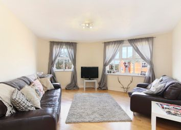 Thumbnail 3 bedroom flat for sale in Massingberd Way, London