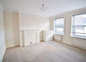 Thumbnail 3 bed flat to rent in London Road, Sevenoaks