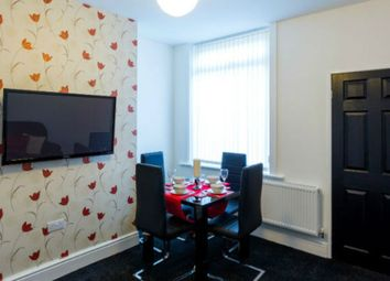 Thumbnail Room to rent in Ash Grove, Wavertree, Liverpool