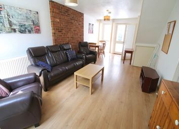 Thumbnail 4 bed property to rent in Nursery Walk, Canterbury, Kent
