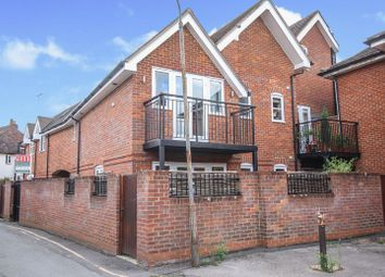 2 bed semi-detached house for sale in Crown Lane, Marlow SL7