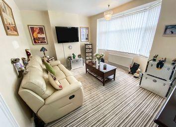 3 bed detached house for sale in Kensington Road, Ipswich IP1