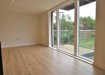 Thumbnail 2 bed duplex to rent in Heritage Place, Kew Bridge Road, Brentford TW8,