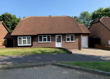 Parkfield, Chorleywood, Rickmansworth WD3. 4 bed detached house