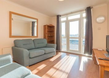 Thumbnail 2 bed flat to rent in Brusnwick Road, Hillside