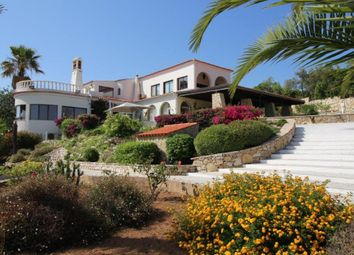 Thumbnail 7 bed villa for sale in Near Loule, Loulé (São Sebastião), Loulé, Central Algarve, Portugal