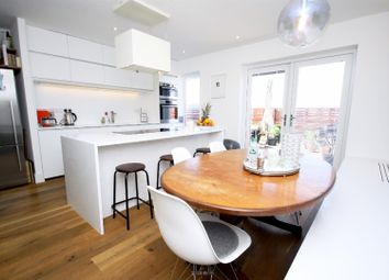 Thumbnail 2 bed flat for sale in Sandbanks Road, Lilliput, Poole