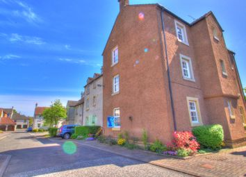 Thumbnail 2 bed flat for sale in Craigcrook Road, Edinburgh
