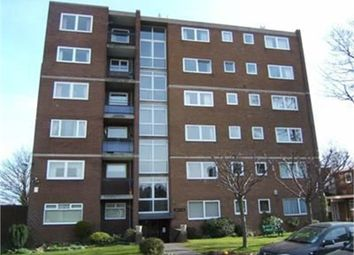 Thumbnail 1 bed flat for sale in Doncaster Road, Clifton, South Yorkshire