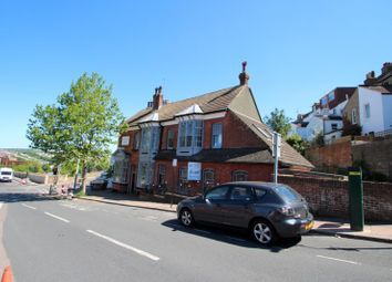 Thumbnail 6 bed flat to rent in Port Hall Avenue, Brighton