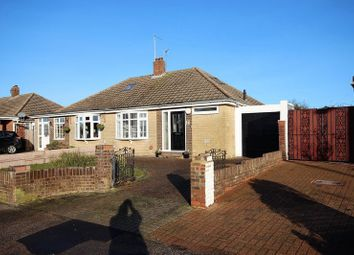 Thumbnail 2 bedroom bungalow for sale in Green Lane, Luton