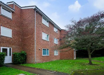 Thumbnail 1 bed flat for sale in Cranston Close, Ickenham