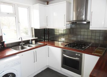 Thumbnail 3 bed maisonette to rent in Heathdale Avenue, Hounslow