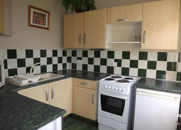 1 bed property to rent in Cauldwell Avenue, Ipswich IP4
