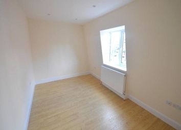 Thumbnail 1 bed flat to rent in Station Buildings Fife Road, Kingston Upon Thames