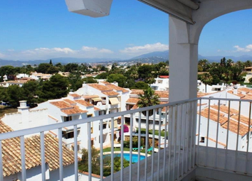 Thumbnail 1 bed apartment for sale in Nueva Andalucía, 29660 Marbella, Málaga, Spain