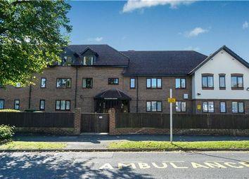 Thumbnail 2 bed flat for sale in Sevenoaks Road, Orpington, Kent