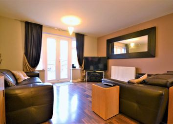 3 bed terraced house for sale in Banksman Way, Swinton, Manchester M27