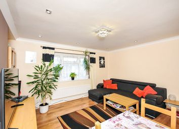 Thumbnail 2 bed flat for sale in Weston Grove, Bromley