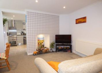 Thumbnail 1 bed flat for sale in Rosebery Avenue, Morecambe
