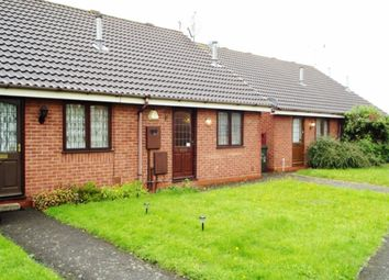 Thumbnail 1 bedroom semi-detached house for sale in Talland Avenue, Coventry