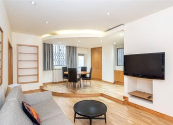 Thumbnail 1 bed flat to rent in Avenue Road, St. John's Wood, London