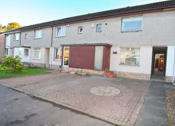 Thumbnail 2 bed property for sale in Beech Avenue, Thornton, Kirkcaldy