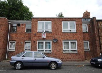 Thumbnail 3 bed flat to rent in Great Clarendon Street, Oxford