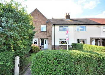 Thumbnail 4 bed terraced house to rent in Roseacre Road, Elswick, Preston, Lancashire
