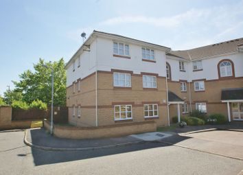 Thumbnail 1 bed flat for sale in Clifford Road, Chafford Hundred, Grays