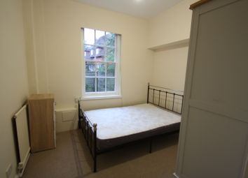 Thumbnail 5 bed shared accommodation to rent in Petworth Road, Chiddingfold