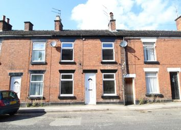 Thumbnail 2 bed property to rent in Albert Place, Havannah Street, Congleton