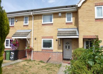 Thumbnail 2 bed property for sale in Thorpe Gardens, Middleton, Leeds