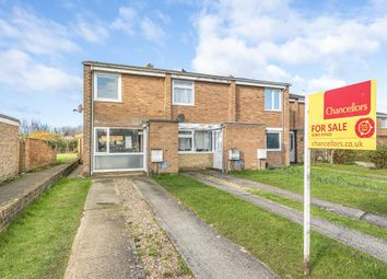 2 bed end terrace house for sale in Kidlington, Oxfordshire OX5