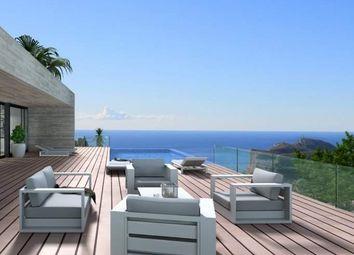 Thumbnail 3 bed villa for sale in Urb. Cumbre Del Sol, 03726 Cumbre Del Sol, Alicante, Spain