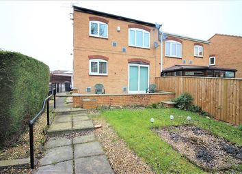 1 bed flat to rent in Helmsley Close, Swallownest, Sheffield, Rotherham S26