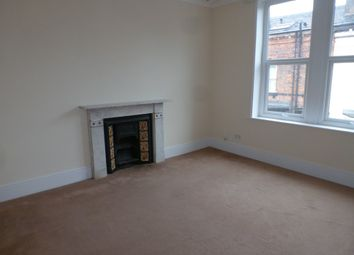 Thumbnail 1 bed flat to rent in Westfield Road, Wakefield