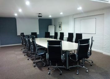 Thumbnail Office to let in Lydden Road, London