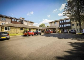 Thumbnail 1 bed flat for sale in Whiteacre Lane Barrow, Clitheroe, Lancashire