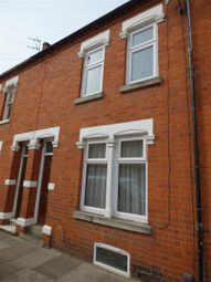 Thumbnail 2 bed property to rent in Lea Road, Abington, Northampton