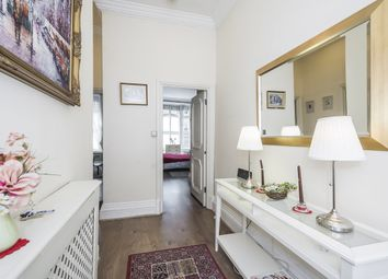 Thumbnail 2 bed flat to rent in Berkeley Street, London