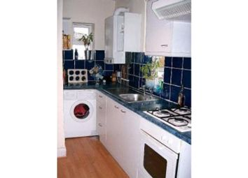 Thumbnail 4 bed maisonette to rent in Coast Road, High Heaton