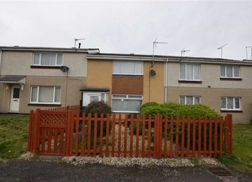 Thumbnail 2 bed property for sale in Haltham Green, Gainsborough
