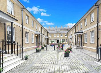 Thumbnail 3 bed terraced house for sale in Tarrant Place, London