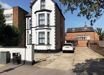 Thumbnail Leisure/hospitality to let in 13A Radford Road, Leamington Spa, Warwickshire