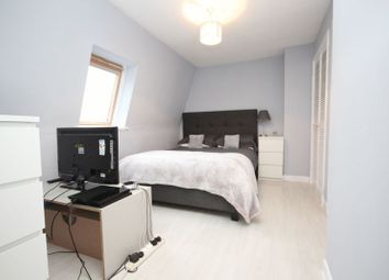 Thumbnail 1 bedroom flat for sale in West Main Street, Uphall, Broxburn